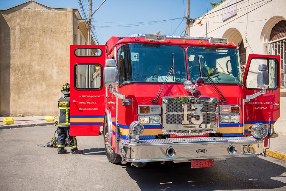 fire-1722323_960_720