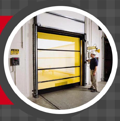 Commercial Door Service & Commercial Door Service - Austin Doors Commercial Door Service San ...