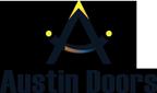 Austin Doors Commercial Door Service San Diego, CA